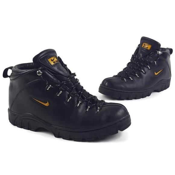 Air Max Nike 1 Vintage roxxanna.se